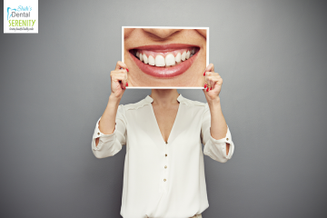 How To Get The Strength And Resilience Needed For Your Tooth