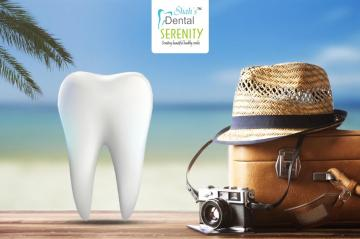 5 things you need to know about dental tourism